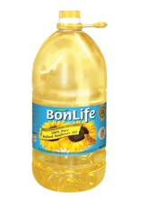 Bonlife Oil
